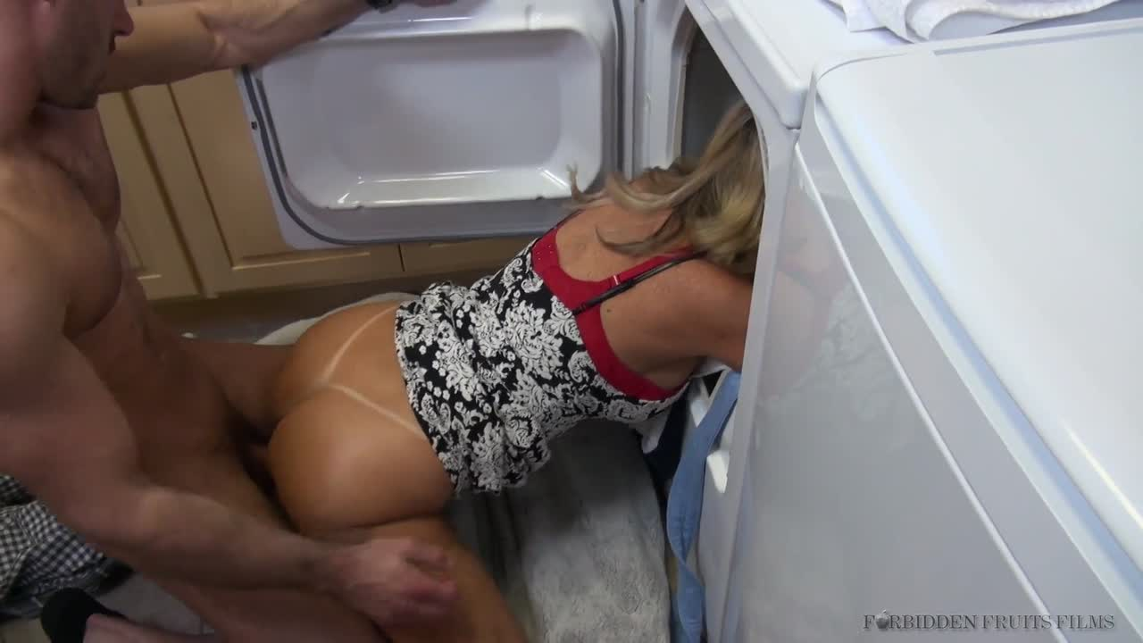 Fest porno steckt Steckt fest